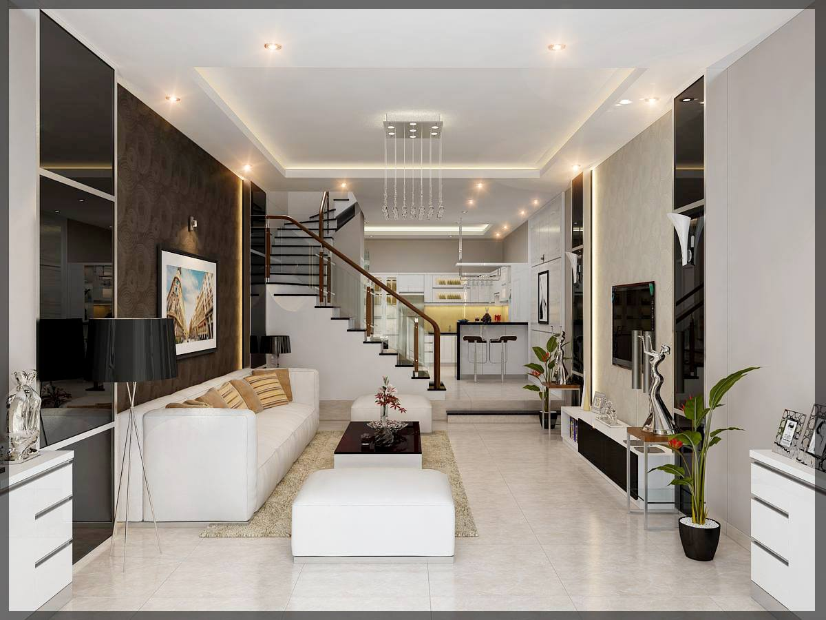 mẫu căn hộ sonata residences