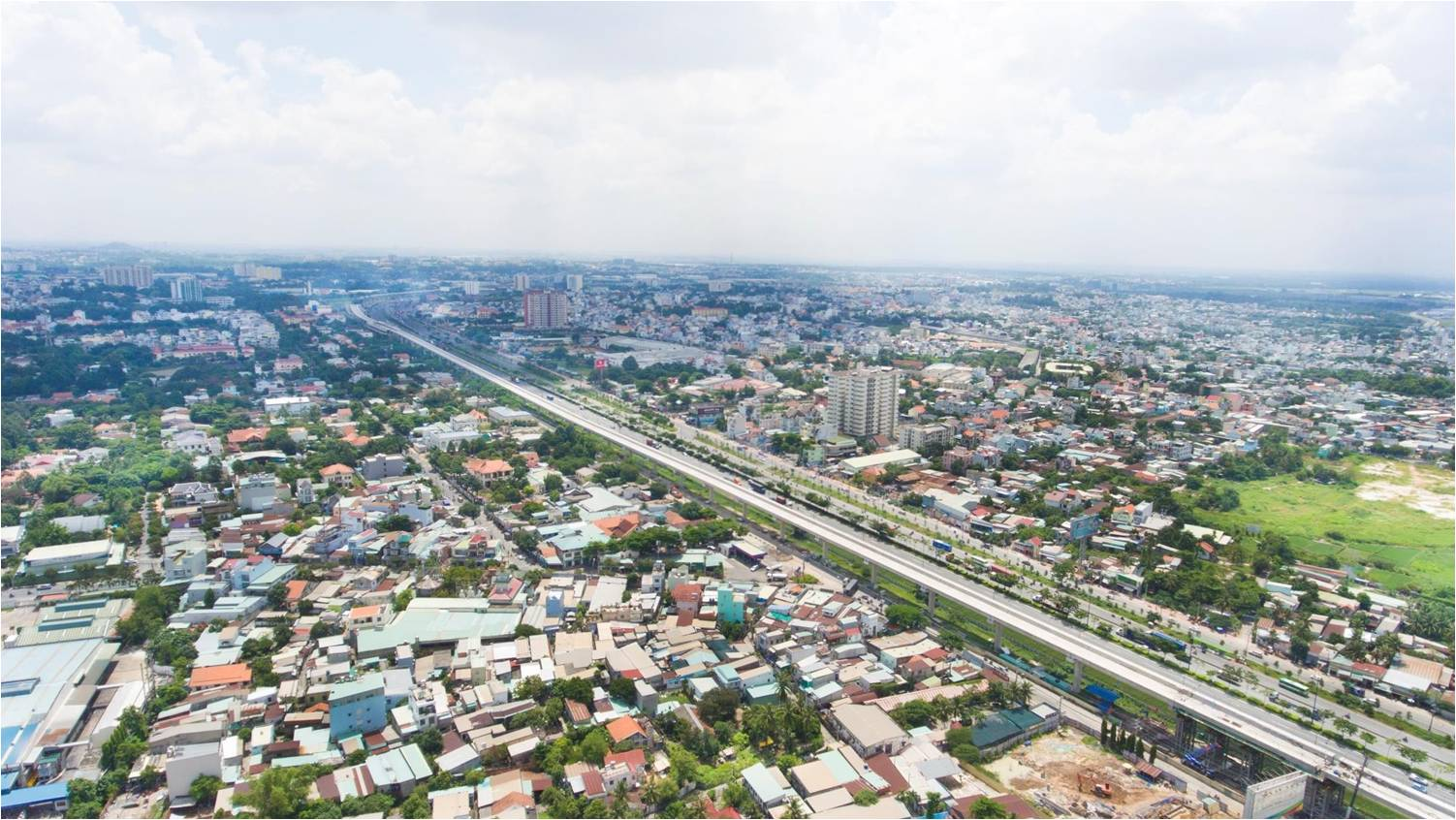http://hungthinh.net.vn/du-an-can-ho-lavita-charm-quan-thu-duc.html