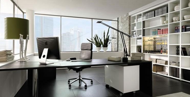 Officetel  Richmond City là giải pháp tiết kiệm tối ưu về không gian sống và làm việc.