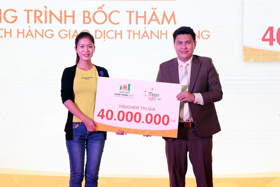Hung Thinh Corp chính thức giới thiệu đến khách hàng dự án Moonlight Park View - khu căn hộ sở hữu vị trí đắc địa tại khu Tây TP.HCM (đường số 7, P.An Lạc A, Q.Bình Tân).
